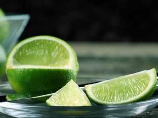 Lime01.jpg